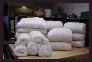 natural futon cotton and wool batting ingredients   buy futons   small wonders futons  rh   smallwondersfutons